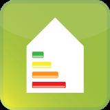 Δωρεάν smartphone εφαρμογή για να μάθετε την Ενεργειακή κλάση της κατοικίας σας